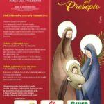 Sede AIAP Manfredonia – Mostra Social del Presepio