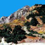 Tutorial: come realizzare il paesaggio (2° parte)