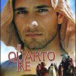 La Natività nel cinema italiano