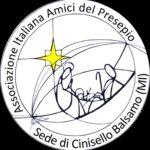 Sede AIAP di Cinisello Balsamo: il 2020 in breve