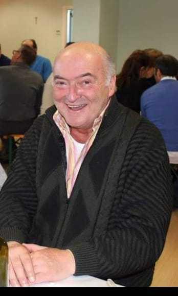 Franco Ferrara Atessa