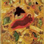 """Conferenza """"Nascere. Il Natale nell'arte"""" di Andrea Dall'Asta"""