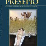 """""""Il Presepio"""" n. 265 di marzo 2021 in uscita"""