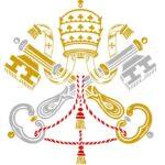 Quando l'AIAP venne riconosciuta dalla Santa Sede