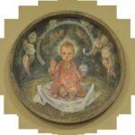 Preghiera del Presepista, di Don Stefano Guidi