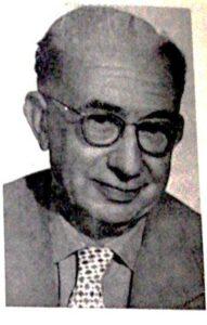 Luis Carratalà