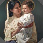 A Firenze, mostra sulla maternità divina e umana