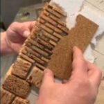 Video tutorial: lavorazione del sughero