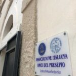 La Sede AIAP di Manfredonia cerca casa