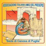Sede AIAP di Canosa di Puglia: Il 2016 in breve