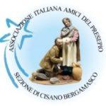 Cisano-Bergamasco