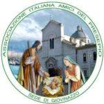 La sede di Giovinazzo nella Cittadella della Cultura