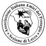 Sede AIAP di Lecce: il 2018 in breve