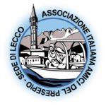 Sede AIAP di Lecco: il 2017 in breve