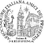 Sede di Messina: il 2015 in breve