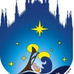 Sede di Milano-Lainate: il 2015 in breve