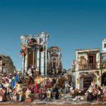 Sede di Napoli: il 2015 in breve