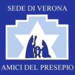 Sede di Verona: il 2015 in breve