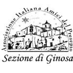 Sezione di Ginosa: il 2015 in breve